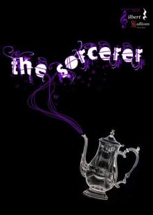 The Sorcerer 2010 Gallery