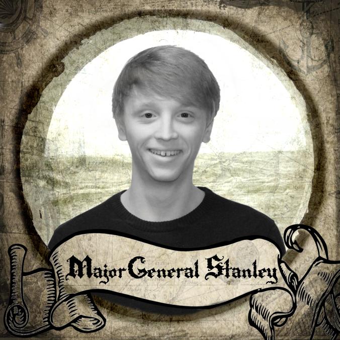 Major_General