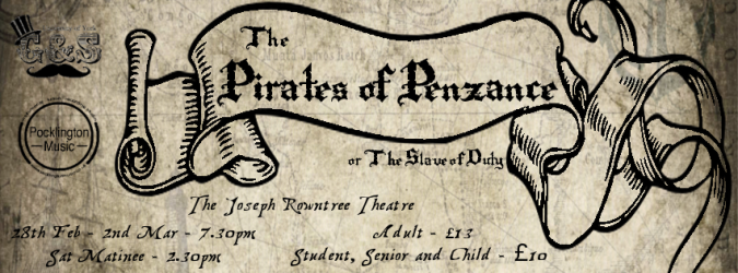 Pirates_of_Penzance_Cover_Photo_Final